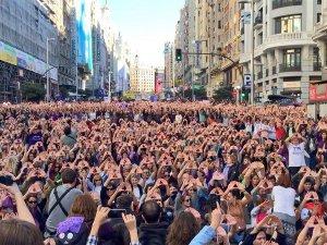 Madrid.Demo.CTOGeHcWwAEL2SK