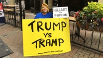 hillary.misogyny.anti-hillary-signs-republican-national-convention