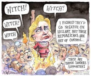 hillary.misogyny.polithil