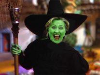 hillary.misogyny.witch-hillary-e1464990255483