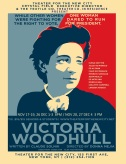 victoria-woodhull-tnc-presents-use