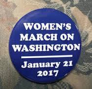 march-wash-wmns-4-3