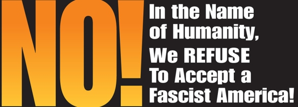 no-we-refuse-to-accept-a-fascist-america-900