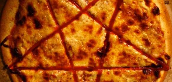 pizzagate-pentagram