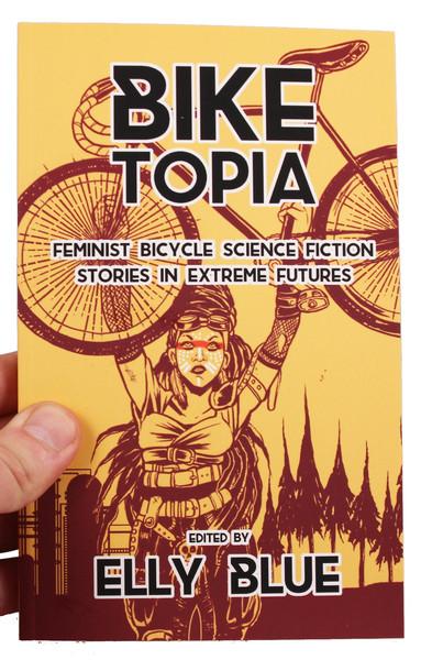 biketopiacover_copy0_lg
