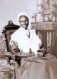 Promise&Betral.SojournerTruth.images (3)