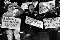 labor.mvt.12-powerful-images-of-women-in-the-labor-movement-1-9036-1335975120-5_big