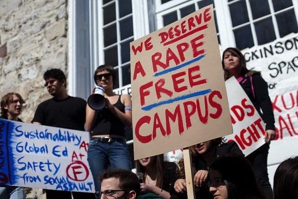 rape-free.campus